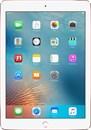 "Планшет Apple iPad Pro 9.7"" 256GB Wi-Fi + Cellular Rose Gold"