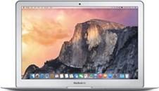 "Ноутбук Apple MacBook Air 13.3"" Silver MMGG2RU/A"