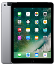 Планшет Apple iPad 32GB Wi-Fi + Cellular Space Gray