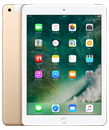 Планшет Apple iPad 32GB Wi-Fi + Cellular Gold