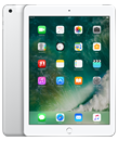 Планшет Apple iPad 32GB Wi-Fi + Cellular Silver