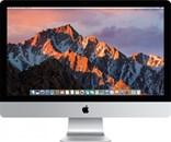 Моноблок Apple iMac 27'' Retina 5K MNED2RU/A