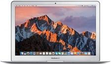 Ноутбук Apple MacBook Air 13,3'' Silver MQD42RU/A