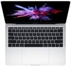 Ноутбук Apple MacBook Pro 13,3'' Silver MPXR2RU/A