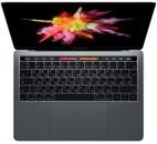 Ноутбук Apple MacBook Pro 13,3'' Touch Bar Space Gray MPXV2RU/A