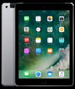 Планшет Apple iPad 2018 128GB Wi-Fi + Cellular Space Gray (MR722RU/A)