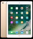 Планшет Apple iPad 2018 32GB Wi-Fi + Cellular Gold (MRM02RU/A)