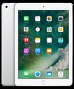Планшет Apple iPad 2018 32GB Wi-Fi Silver (MR7G2RU/A)