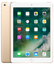 Планшет Apple iPad 2018 32GB Wi-Fi Gold (MRJN2RU/A)