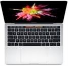 Ноутбук Apple MacBook Pro 13,3'' Silver Touch Bar MR9U2RU/A