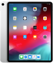 "Планшет Apple iPad Pro 12.9"" (2018) 256GB Wi-Fi + Cellular Silver (MTJ62RU/A)"