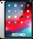 "Планшет Apple iPad Pro 12.9"" (2018) 1TB Wi-Fi + Cellular Silver (MTJV2RU/A)"