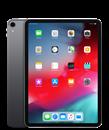 "Планшет Apple iPad Pro 11"" 1TB Wi-Fi + Cellular Space Gray (MU1V2RU/A)"