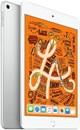 Планшет Apple iPad mini 5 256GB Wi-Fi Silver (MUU52RU/A)