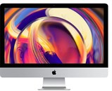 Моноблок Apple iMac 21,5'' MRT32RU/A