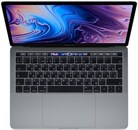 Ноутбук Apple MacBook Pro 13,3'' Touch Bar Space Gray MV972RU/A