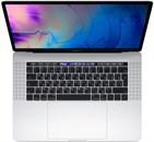 "Ноутбук APPLE MacBook Pro MV9A2RU/A, 13.3"", IPS, Intel Core i5 8279U 2.4ГГц, 8Гб, 512Гб SSD, Intel Iris graphics 655, Mac OS Sierra, MV9A2RU/A, серебристый"