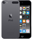 Плеер Apple iPod Touch 128Gb Space Gray (серый космос)