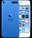 Плеер Apple iPod Touch 128Gb Blue (синий)