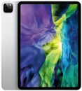 "Планшет Apple iPad Pro 2020 11"" 256GB Wi‑Fi + Cellular Silver (MXE52RU/A)"