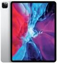 "Планшет Apple iPad Pro 12.9"" (2020) 256GB Wi-Fi Silver (MXAU2RU/A)"