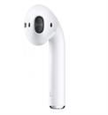 Беспроводная гарнитура Apple AirPods 2 правый наушник