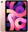 Планшет Apple iPad Air 64GB Wi-Fi Rose Gold (MYFP2RU/A)