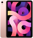 Планшет Apple iPad Air 256GB Wi-Fi Rose Gold (MYFX2RU/A)
