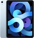 Планшет Apple iPad Air 256GB Wi-Fi Sky Blue (MYFY2RU/A)