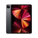 """Планшет Apple iPad Pro 2021 11"""" 1TB Wi‑Fi Space Gray (MHQY3RU/A)"""