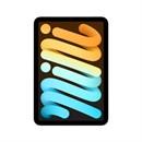 Планшет Apple iPad mini 256GB Wi‑Fi Starlight (MK7V3RU/A)