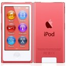 iPod Nano 7G 16Gb Pink