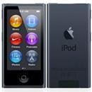 iPod Nano 7G 16 Gb Slate