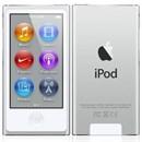 iPod Nano 7G 16 Gb Silver