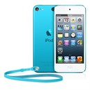 iPod Touch 5G 64GB Blue