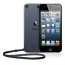 iPod Touch 5G 32GB Black