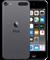 Плеер Apple iPod Touch 128Gb Space Gray (серый космос) - фото 31425