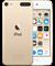 Плеер Apple iPod Touch 128Gb Gold (золотой) - фото 31430